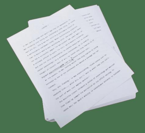 Anthony_Bishops_Manuscript