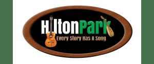 Hilton Park