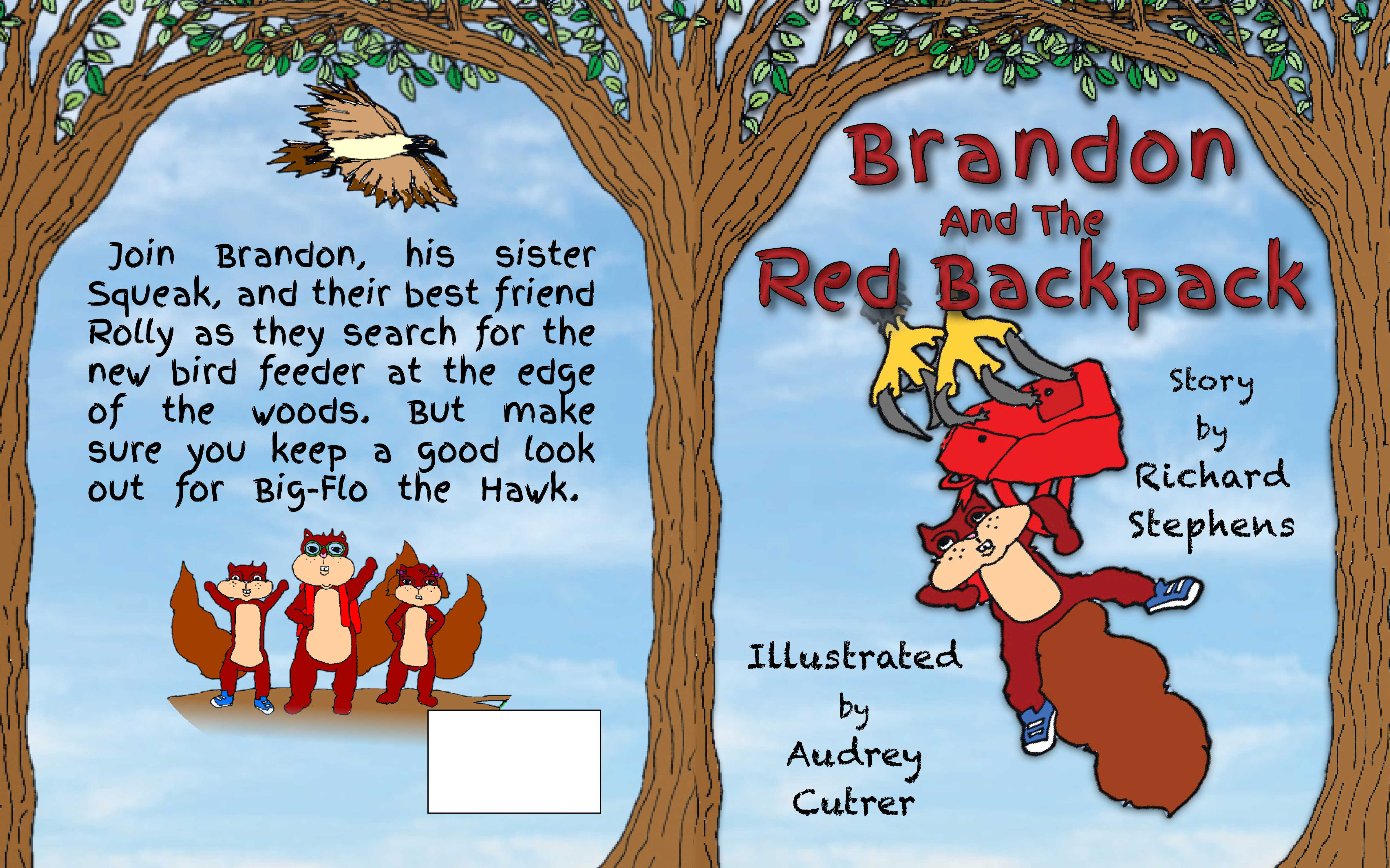 New Brandon Creatspace Cover 11-23-15