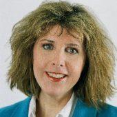 Mary E. Regan