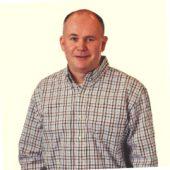 Joe Doyon