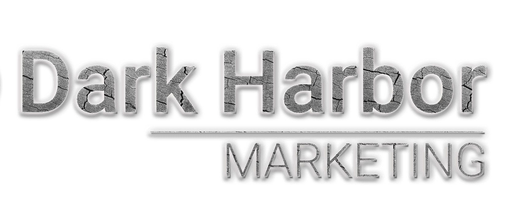 Dark Harbor Publishing
