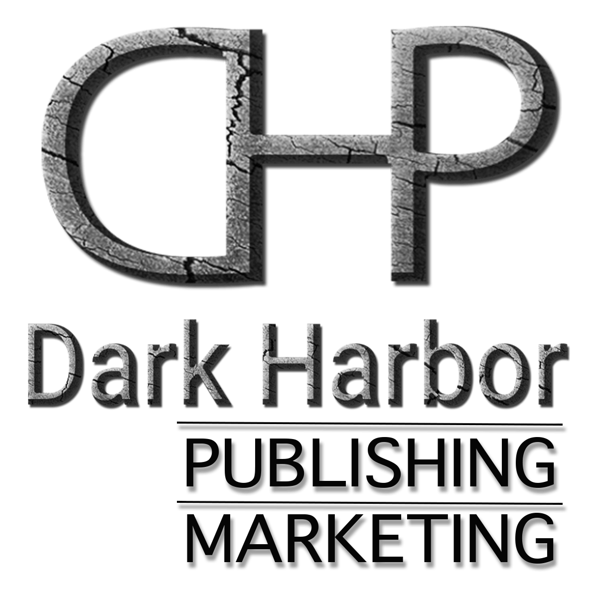 Dark Harbor Publishing